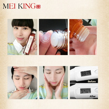 MEI KING Arigireline Collaxyl Collagen Rejuvenation Fairy Water Face Toner
