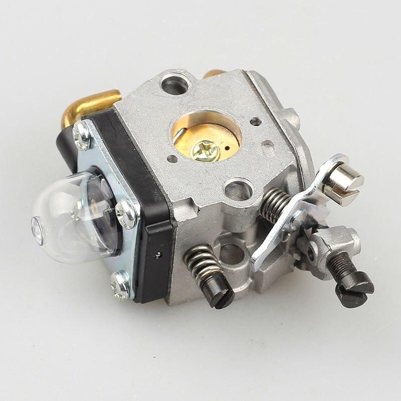 Carburetor Carb For Zama C1Q S42C STIHL BG45 BG55 BG65 BG85