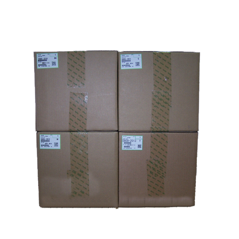 Printwindow 4X/Set CMYK New Original Drum Cartridge Kit/Unit for Ricoh MP C3002 C3502 C4502 C5502 original color opc drum for ricoh aficio mp c3002 c3502 c4502 c5502 copier for ricoh mpc 3002 3502 4502 5502 drum unit opc drum