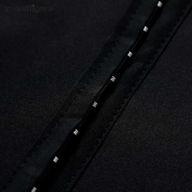 Корсет для тренировки талии латексный моделирующий ремень майка облегающая корсеты для женщин платье-футляр облегающее Пояс живота Корректирующее белье Топ жилет