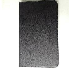 Чехол для планшета Irbis HIT 8Gb(TZ49) 7 дюймов из искусственной кожи