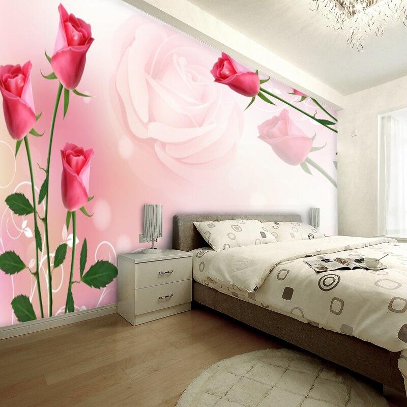 Online Buy Wholesale Wedding Sofa From China Wedding Sofa