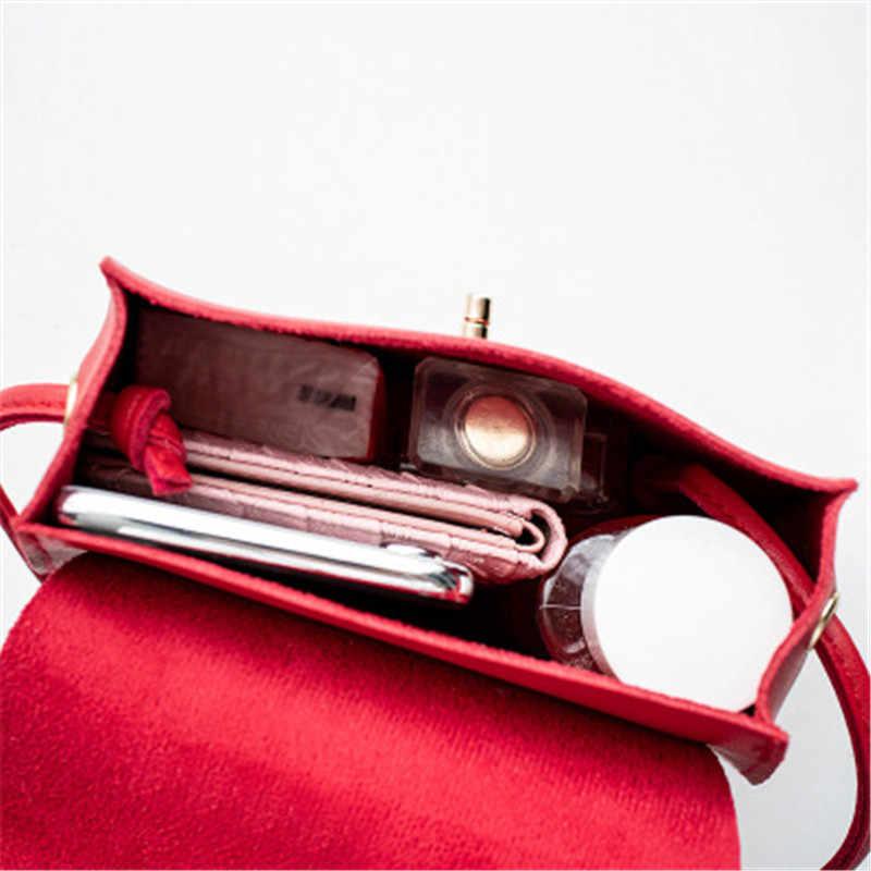 SHUJIN Flap bolsa de Ombro PU Bolsas De Couro para As Mulheres Menina Simples Pure Mini Messenger Bag Peito corpo Cruz Bolsas bolsa feminina