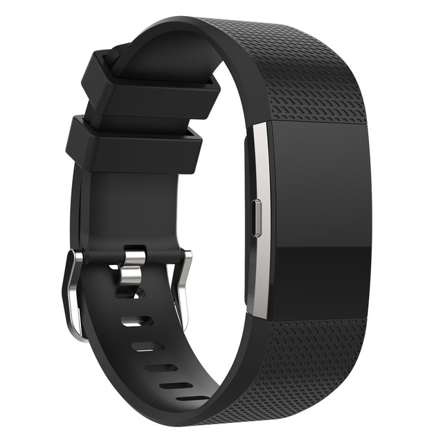 Hot-sale-watchband-Smart-Watch-Clock-Smart-Bands-Replacement-Men-s-Watch-Sports-Silicone-Bracelet-Strap.jpg_640x640 (3)