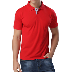 New 2016 men s fashion brand polo shirt men solid business casual polos men cotton blends.jpg 250x250