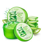 Pure Natural Aloe Vera Smooth Gel Acne Treatment Face Cream Moisturizing Anti Acne Kill Bacteria Soothe The Skin Aloe Vera Gel