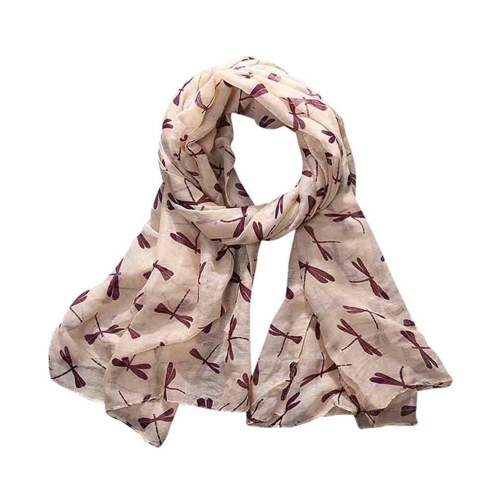 2017 Spring Scarf font b Tartan b font Plaid Cashmere Scarf Pashmina New Designer Blanket Scarf