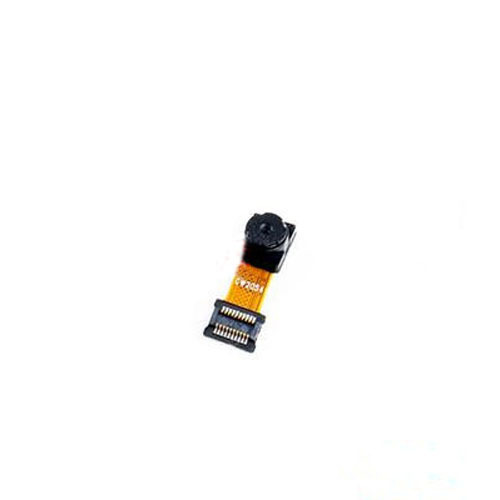 100% Guarantee For LG G flex 2 H959 H955 F510 LS996 front Camera By Free Shipping