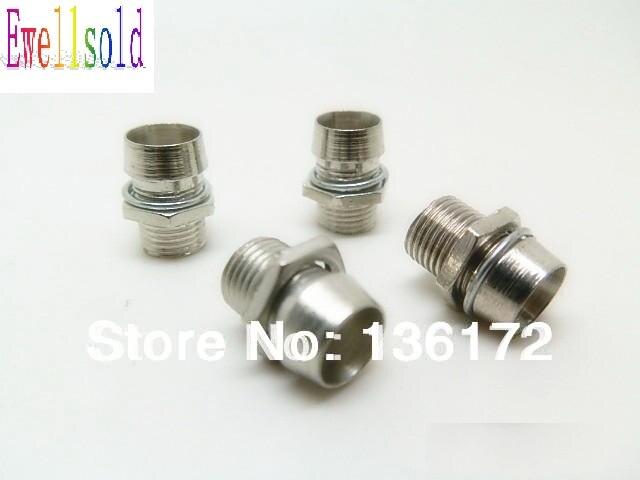 De 110 Rc Accessoires Led Ewellsold Voiture Aluminium En Cnc KlF13cTJ