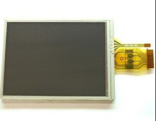 NEW LCD Display Screen For Nikon COOLPIX S230 Digital Camera Repair Part +Backlight + Touch