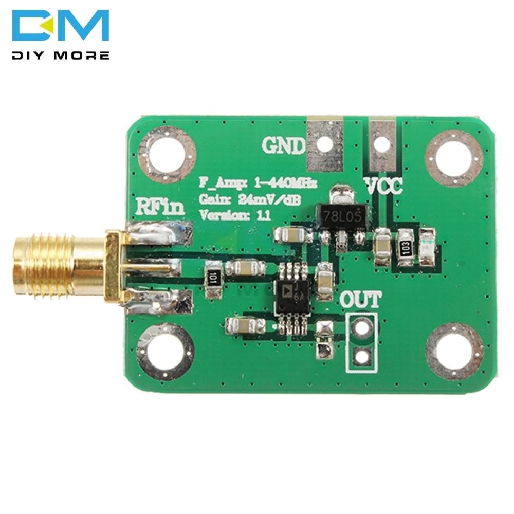 Cheap Circuitos integrados