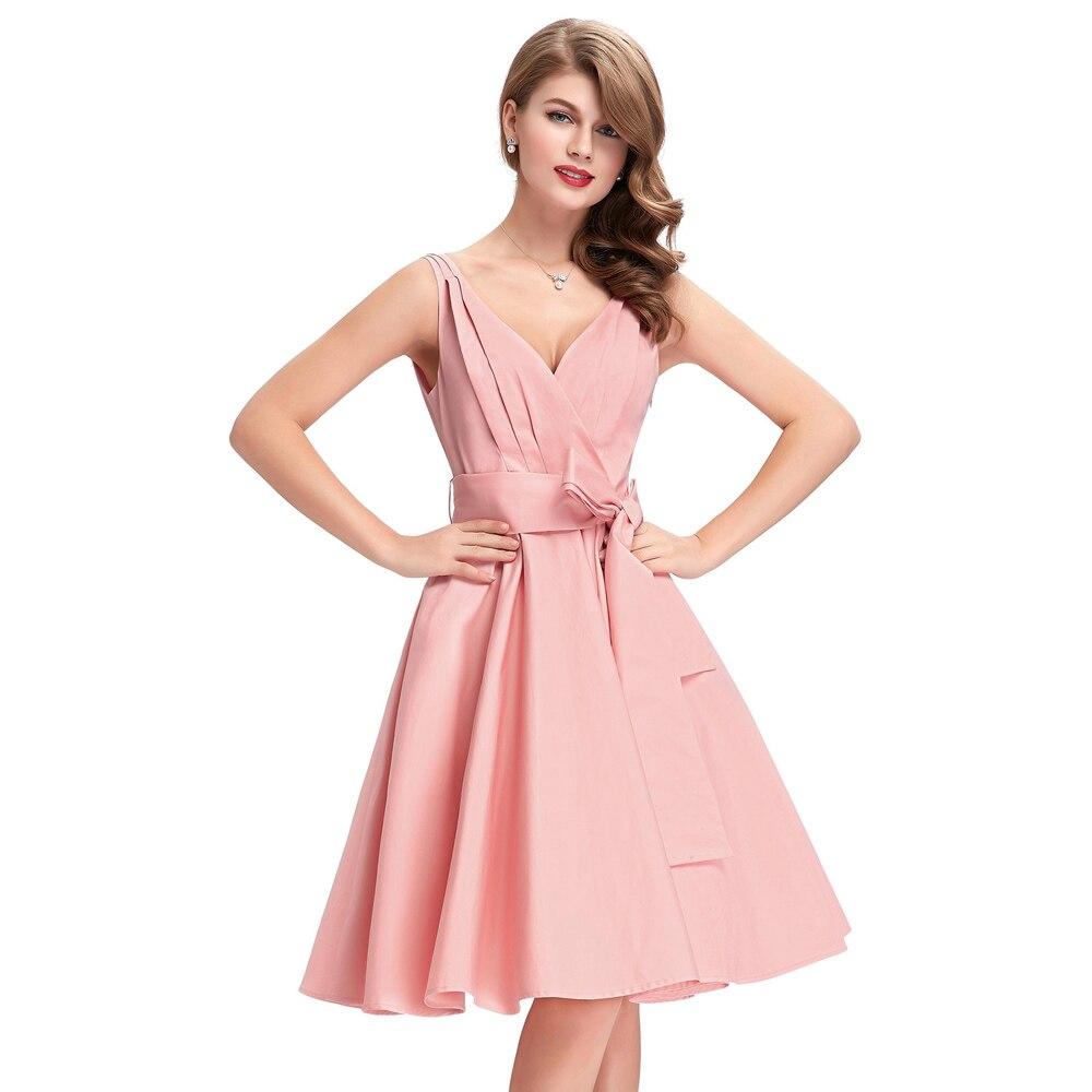 Excelente 1950 Vestido De Novia Adorno - Ideas de Vestido para La ...