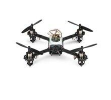 2018 baru balap RC drone udara X130-T 2.4G 3D/6G Karbon serat Bingkai MINI paduan helikopter dengan 720 P lebar kamera