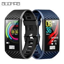 купить SCOMAS DT58 Smart Bracelet 1.14