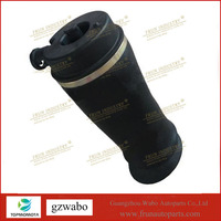 car spare parts shock absorber pillow 2C 100/150 390 1 fit to fo rd expedition 4 wheel drive 1997 2002
