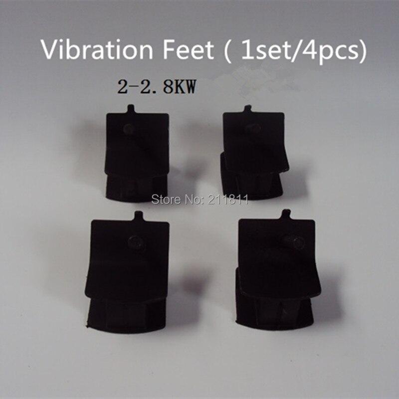 Vibration Feet .jpg