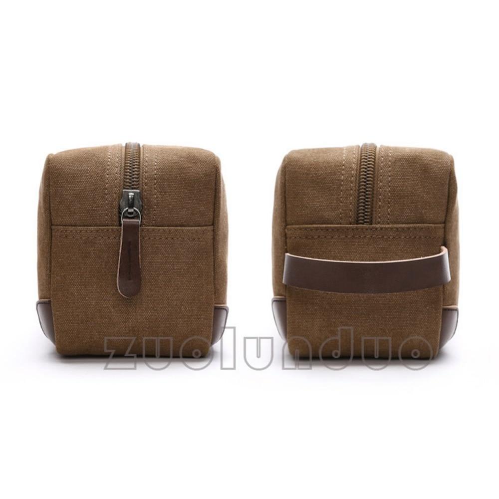 hand school pen storage bolsa Function 1 : Small Travel Shoulder Bag