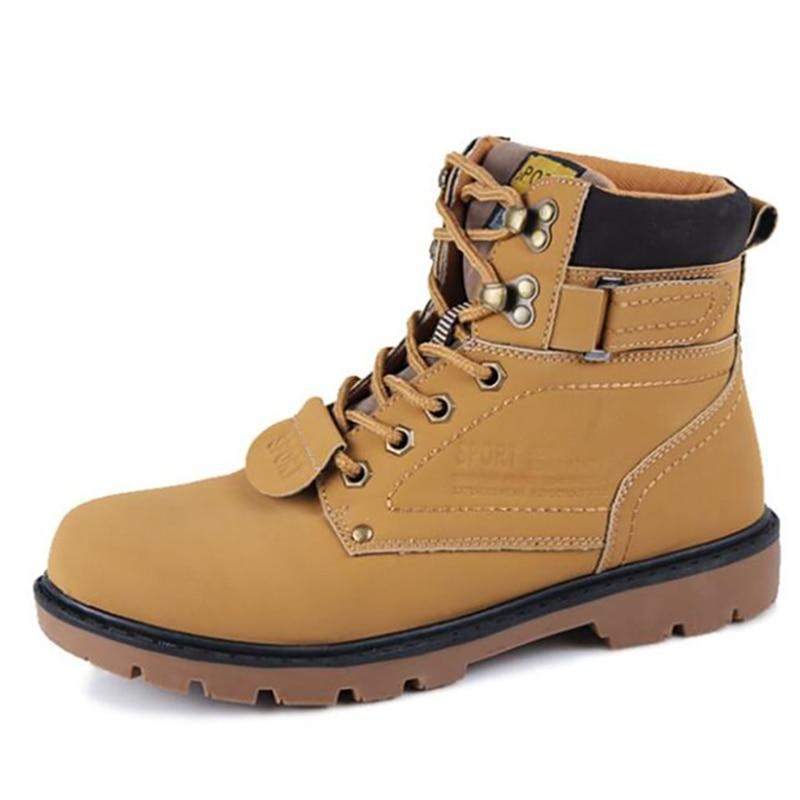 Online Get Cheap Nice Men Boots -Aliexpress.com | Alibaba Group