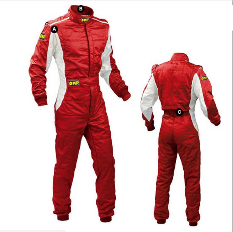 Race Car Jackets >> New Cool motorcycle clothing for men jacket suit motocross racing jacket jumpsuit motorcycle ...
