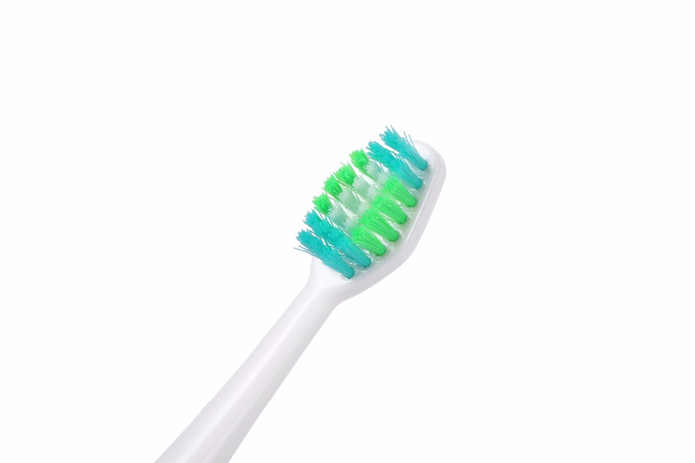Sonic Electric Toothbrushes TB-1034-1 (8)
