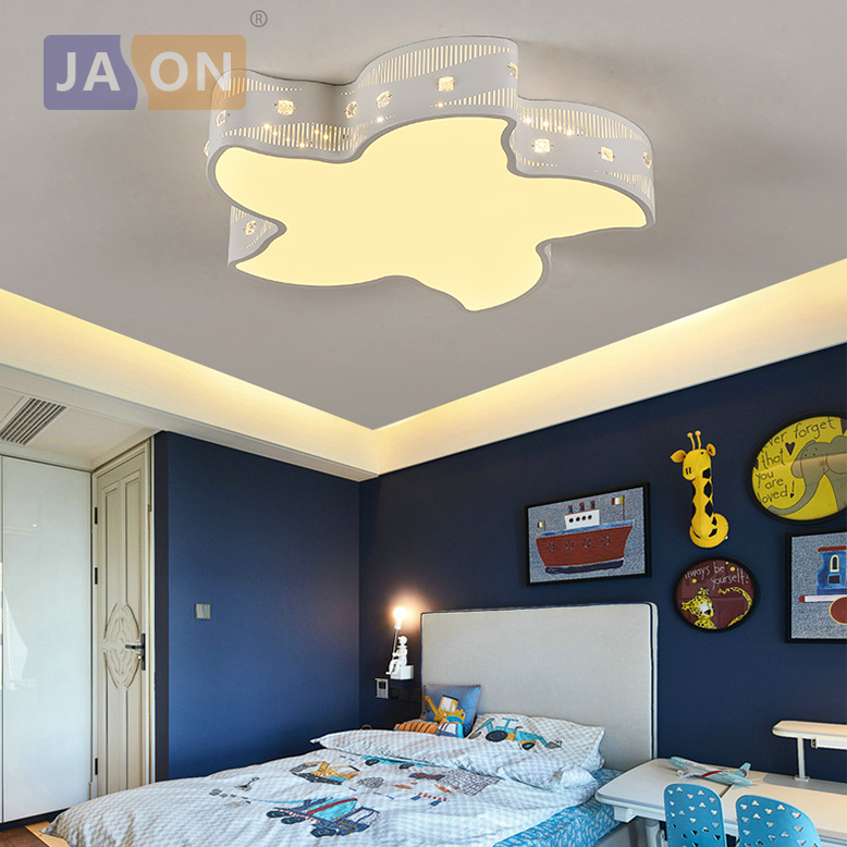 LED Modern Iron Acryl Crystal 9cm White LED Lamp.LED Light.Ceiling Lights.LED Ceiling Light. Ceiling Lamp For Bedroom LED Modern Iron Acryl Crystal 9cm White LED Lamp.LED Light.Ceiling Lights.LED Ceiling Light. Ceiling Lamp For Bedroom