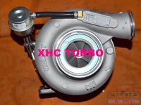 NEW GENUINE HE400WG 3790063 3790064 612600118895 Turbocharger for SINO heavy Truck WEICHAI Diesel WD615.50 WP10 310HP