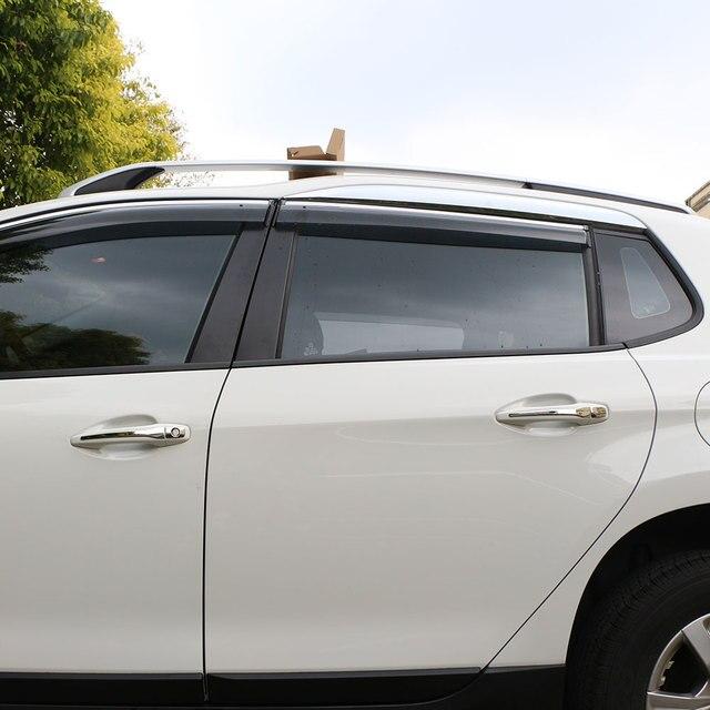 Housse de Protection de poignée de porte | Autocollant couleur My Life pour Peugeot 208 2008 3008 207 308 407 pour accessoires de Citroen C4 C6