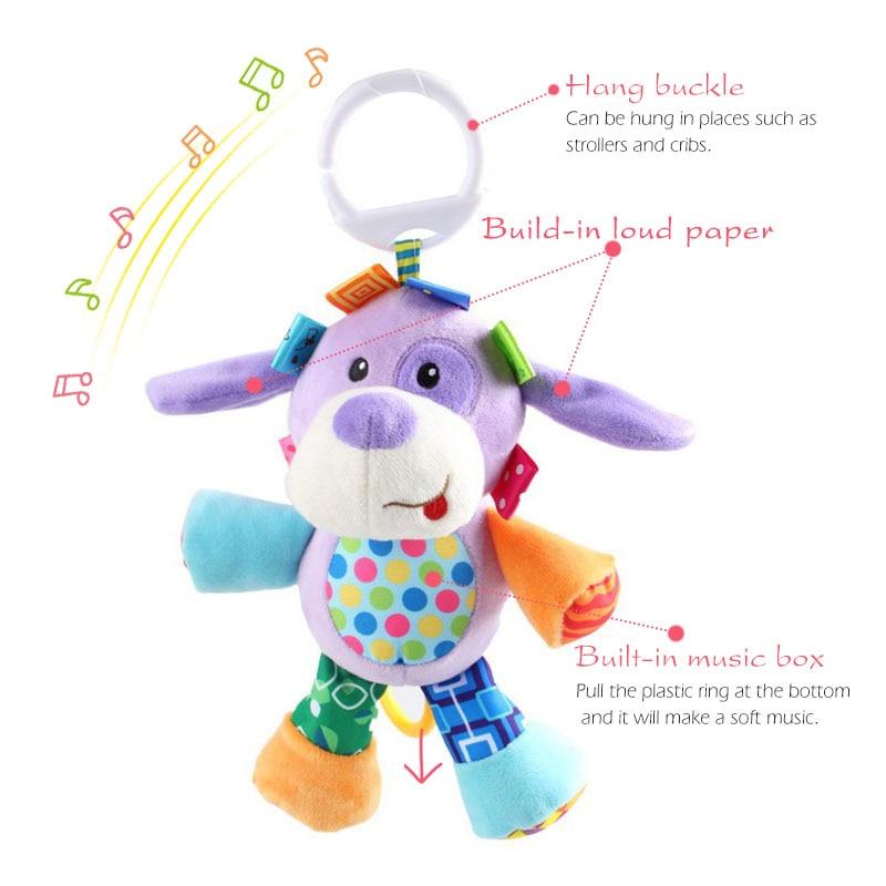 brinquedos bebe 0 12 meses animal chocalho 04