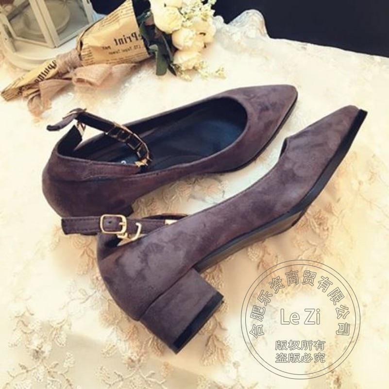 Popular Nice High Heel Shoes-Buy Cheap Nice High Heel Shoes lots ...