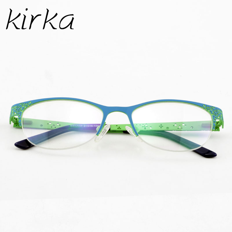 Kirka-2017-Lente-Transparente-Gafas-de-Moda-Marco-ptico-Anteojos-Recetados -de-Metal-Dise-ador-de.jpg