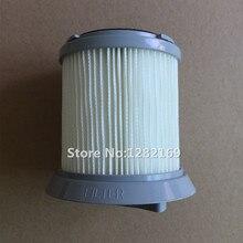 Wymiana filtra HEPA odkurzacza do części do czyszczenia próżniowego Electrolux ZSH720 akcesoria