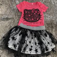 b594f74bcd5a2 Детская Одежда Китай Бесплатная Доставка – Купить Детская Одежда Китай  Бесплатная Доставка недорого из Китая на AliExpress