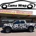 Kamuflaż czarny szary biały Vinyl Film Car Wrap motocykl samochodów pojazd skuter DIY naklejki samoprzylepne kalkomania pęcherzyk powietrza darmo