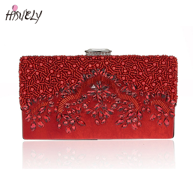 2017 Fashion Women Handbags Metal Patchwork Shinning bling Shoulder Bags Ladies Print Day Clutch Party Evening Bags WY114 trendy women handbags metal patchwork shinning shoulder bags ladies print day clutch wedding party evening bags