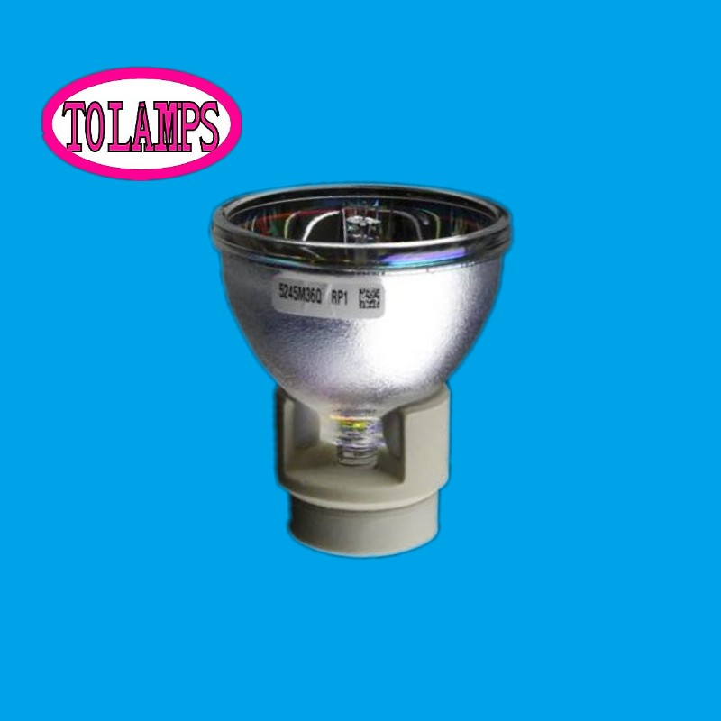 P-VIP280/0.9 e20.8 original projector lamp bulb RLC-059 for Viewsonic Pro8400/Pro8450/Pro8450w/Pro8500 projectors