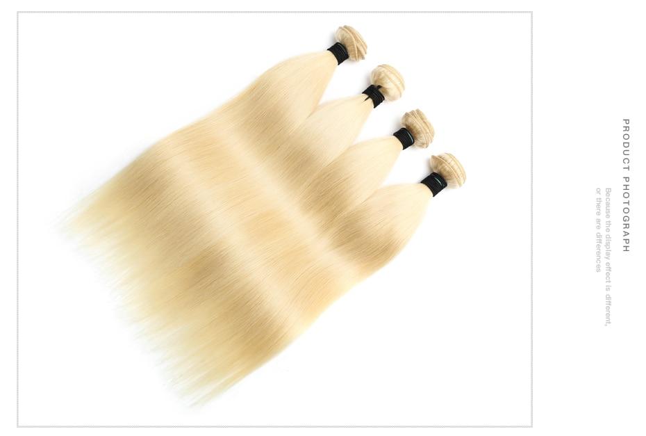 613 blonde weave (3)