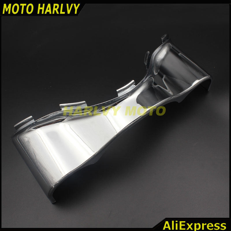 Batwing Lower Trim Skirt Fairing For Harley Davidson Touring FLHX FHLT FLH 14 15