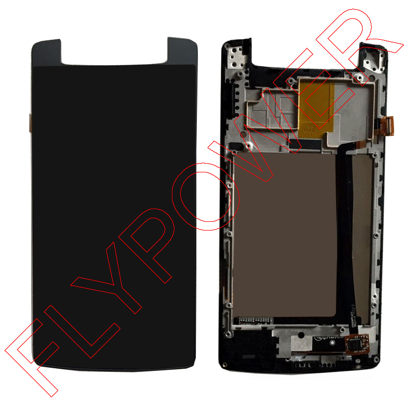 100% warranty lcd screen display with touch screen digitizer +Frame assembly For inew V8 by free shipping, black 1pcs free shipping for iphone 5c lcd display touch screen digitizer frame assembly black