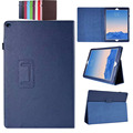 Venda quente pu leather case capa suporte para apple ipad pro 9.7 polegada Tablet PC Casos Frete Grátis + Protetor de Tela + Stylus