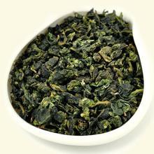 Anxi Tieguanyin 250g Oolong Tea 2015 Autumn Tie Guan Yin Health Care Lose Weight Loose Tiguanyin 6020-45