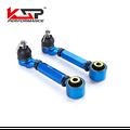 Kingsun For 99-08 Honda Accord Rear Adjustable Alignment Suspension Control Toe Arm Camber Kit