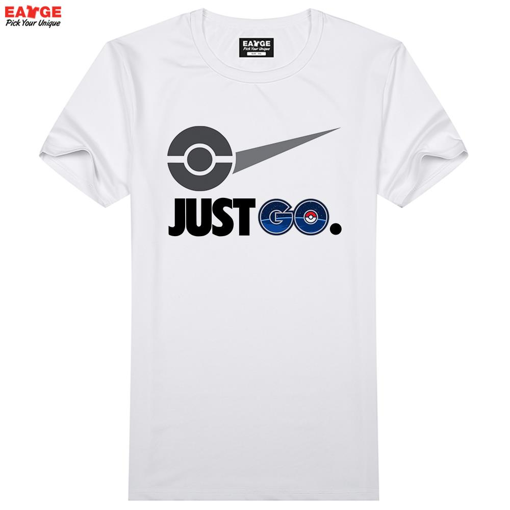 Online buy wholesale logo tshirt design from china logo for Shirts with small logos