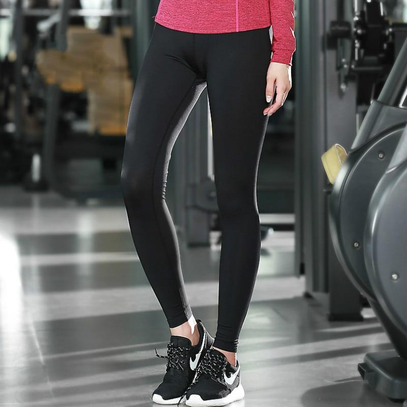 Yoga Pants font b Women b font Sports Wear font b Women b font Sport Trousers