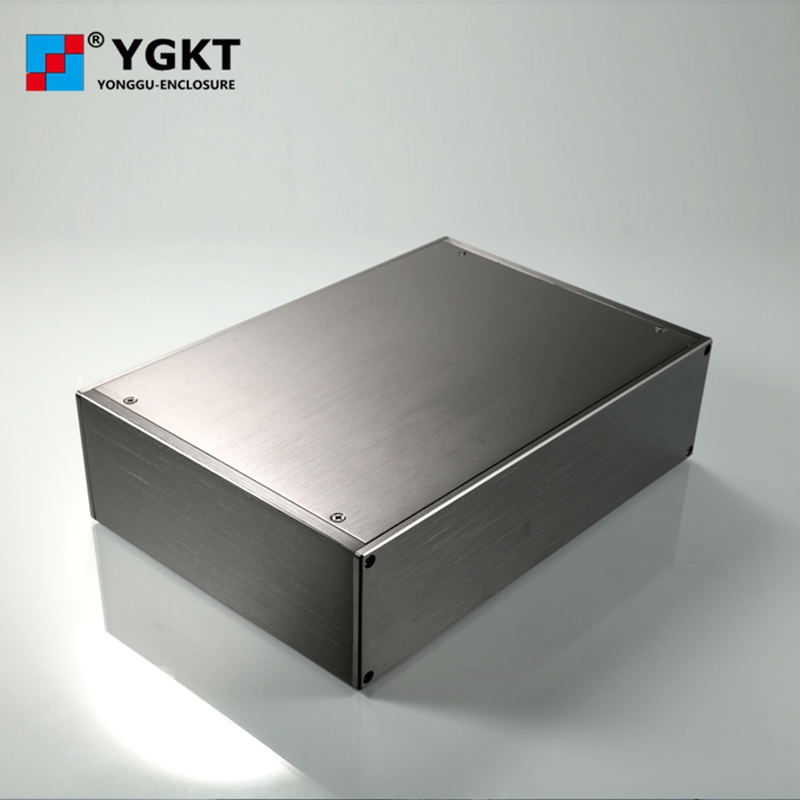 256*70.2-N mm (W-H-L)good quality and high case use project box almunium enclosure/aluminum extrusion metal case256*70.2-N mm (W-H-L)good quality and high case use project box almunium enclosure/aluminum extrusion metal case