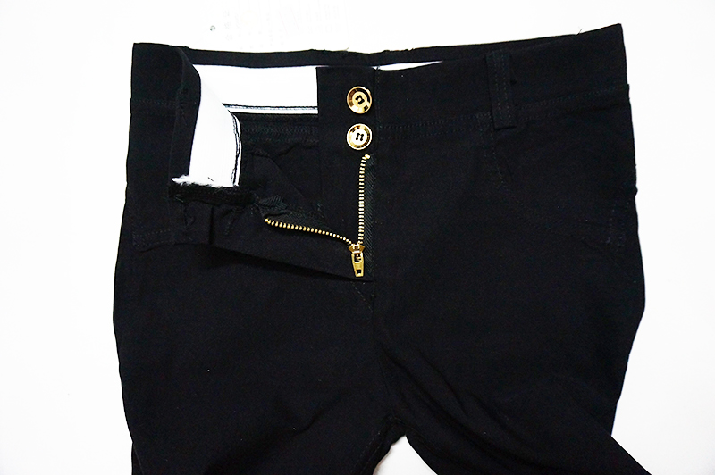 pants-004-12