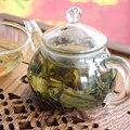 Ginkgo 500g Baixar a Pressão Arterial de Cuidados de Saúde Comida Chinesa Emagrecimento Prémio de Ervas de Folhas de Ginkgo Biloba Para Orgânicos