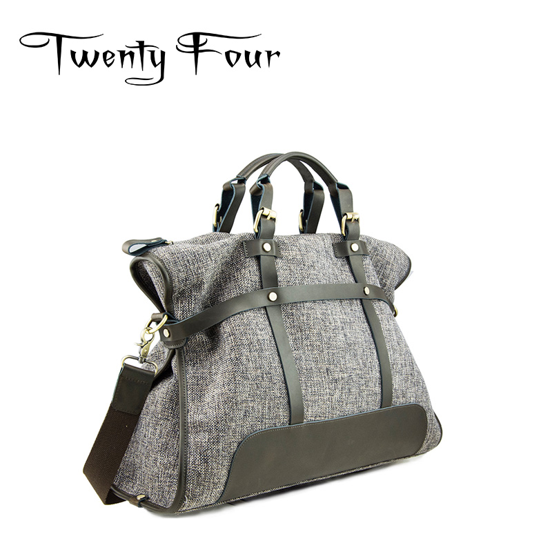 Discount Hobo Bags Promotion-Shop for Promotional Discount Hobo ...