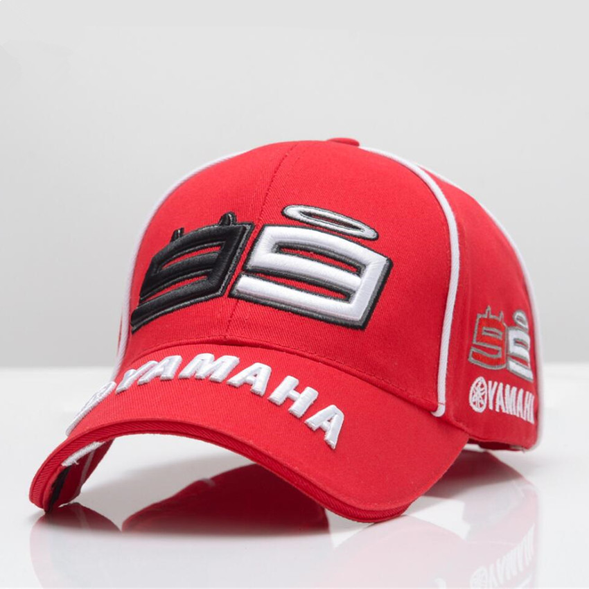 2018 New Embroidery Stitching Cotton Mens And Women Baseball Cap Fashion Outdoor Leisure Golf Sports Fitness Adjustable Cap Men
