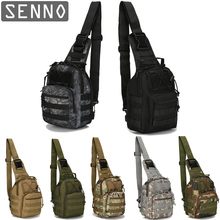 Outdoor First Aid Kits Sports Military Bag Climbing Backpack