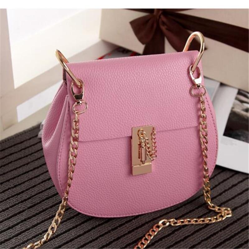Online Get Cheap Women Bag Messenger Bags Popular -Aliexpress.com ...
